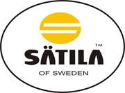 www.satila.ru